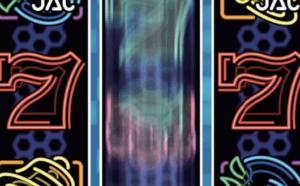 ストレートセブンのスペック解析に関する参考画像