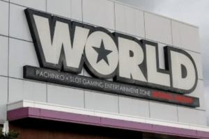 ワールド3のスロットイベントに関する参考画像
