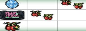 ガルパンGの打ち方に関する参考画像