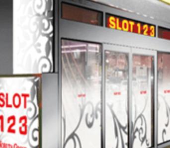 スロット123梅田店のイベントに関する参考画像
