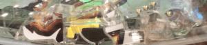 牙狼冴島鋼牙の止め打ちに関する参考画像