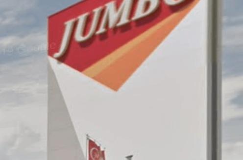 ジャンボ邑久店のスロットイベントに関する参考画像