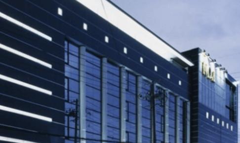 N-1(エヌワン)豊栄店スロットイベント日に関する参考画像