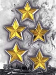 牙狼冴島鋼牙のスペック解析に関する参考画像