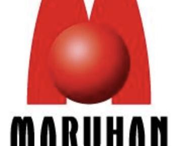 マルハン都城南店のスロットイベントに関する参考画像