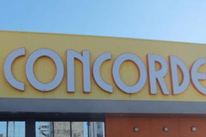 コンコルド大曲店のスロットイベントに関する参考画像