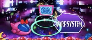 バンバンクロスのスペックに関する参考画像