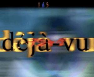 パチンコリングバースデイ呪いの始まりのスペックに関する参考画像