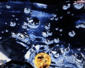 パチンコターミネーター2連撃フルオートのスペックに関する参考画像