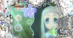 パチンコあの日見た花の名前を僕達はまだ知らない。のスペックに関する参考画像