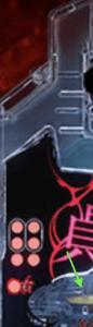 リングバースデイの釘に関する参考画像