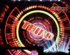 Pサイボーグ009ハイスピードエディションのスペックに関する参考画像
