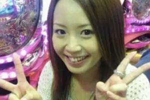 かおりっきぃの最新無料動画に関する参考画像
