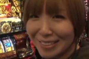 水瀬美香の最新動画無料視聴に関する参考画像
