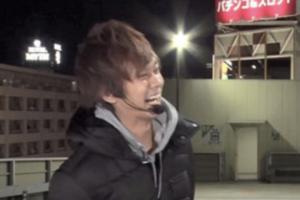 KEN蔵の最新動画に関する参考画像