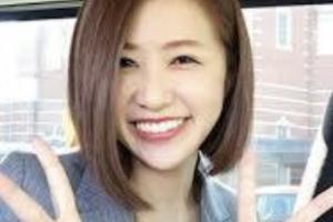 青山りょうの最新動画に関する参考画像