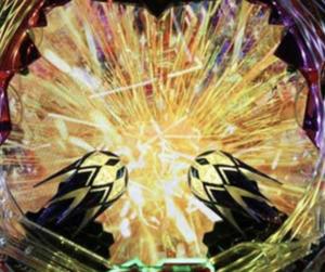 パチンコエヴァンゲリオン12プレミアムモデルのスペックに関する参考画像
