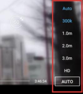 パチンコ・パチスロ番組の無料動画に関する参考画像