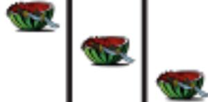 6号機まどマギ3の打ち方に関する参考画像