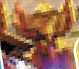 北斗の拳8の保留に関する参考画像