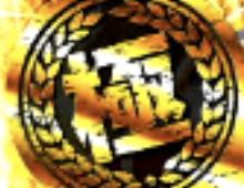パチンコルパン三世神々への予告状の設定差に関する参考画像