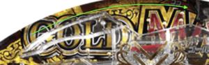 ゴールドマックス限界突破の釘に関する参考画像