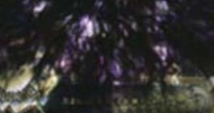 まどマギ3の穢れポイントに関する参考画像