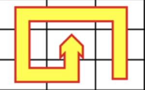 ピラミッドアイの設定差に関する参考画像