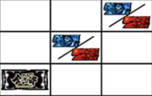 サラリーマン金太郎MAXの打ち方に関する参考画像