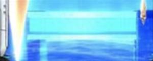 蒼穹のファフナーEXODUS(エグゾダス)の通常時に関する参考画像